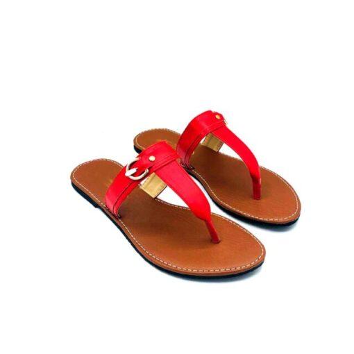 Slippers for Women's