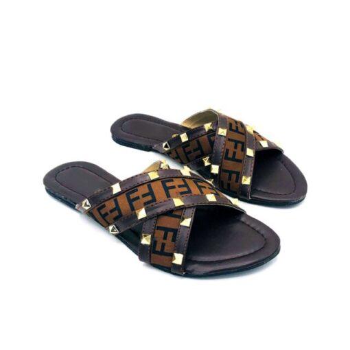 Online Shoes in Pakistan