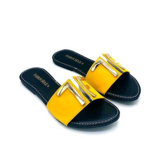 shoes brands in pakistan