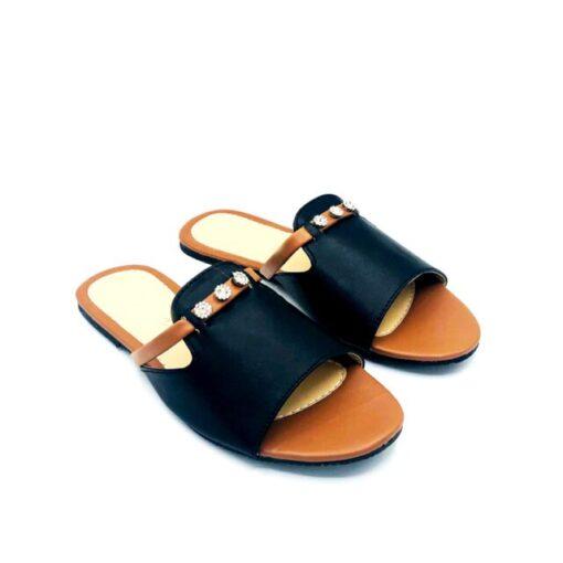 Borjan Shoes