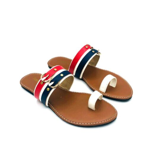 Slippers Shoes