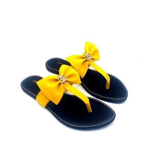 Ecs Shoes Online