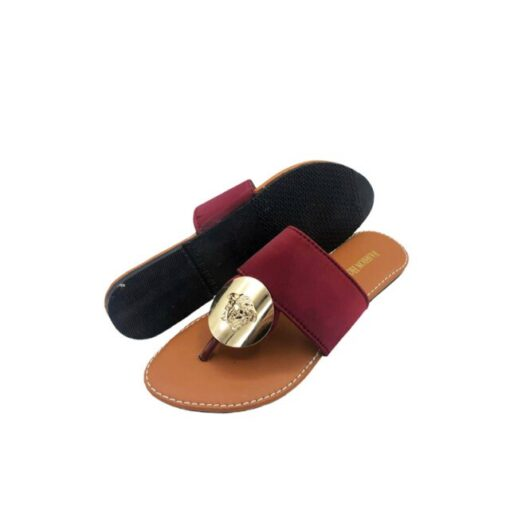 Online slippers