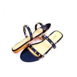 Fancy Slippers in Pakistan