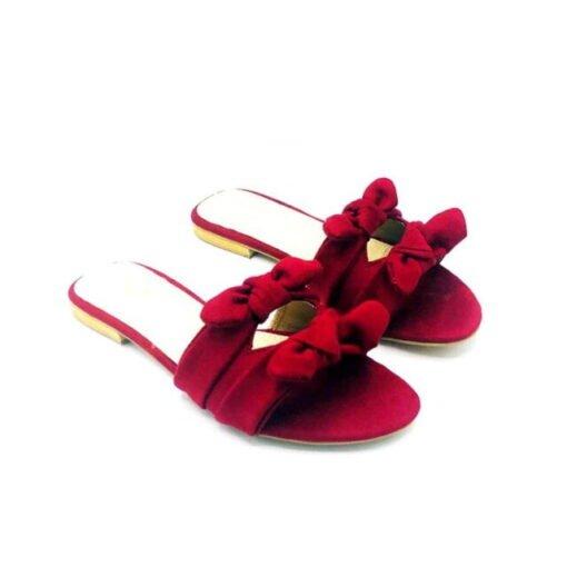 Slippers for Girls