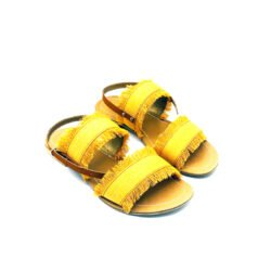 Sandals for Womens