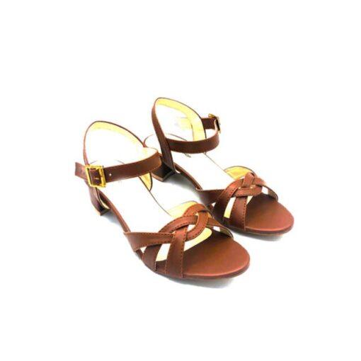 Heels for Girls