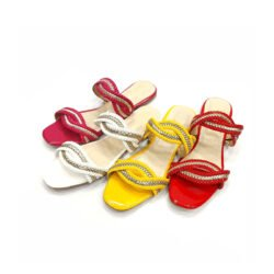 Slippers for Ladies
