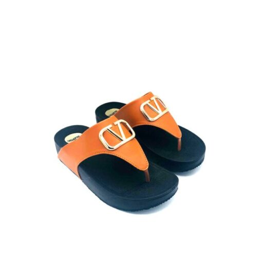 Soft Fitflop