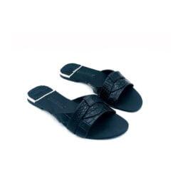 Slider Slippers