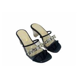 Heels For Women's