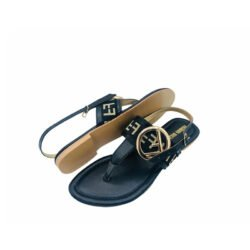 Sandals Girls