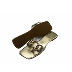 Slippers Online
