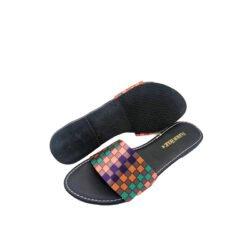 Miniso Slippers
