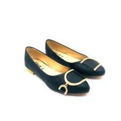 Pumpi Shoes