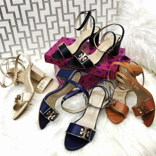 High Heels for Girls