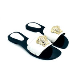 slippers online pakistan