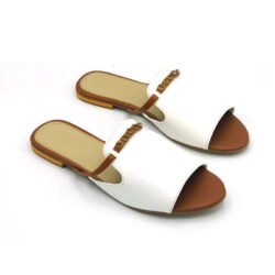 Slippers ladies