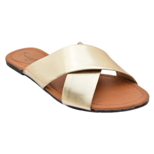 Cross Clive Slippers