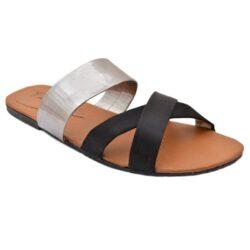 Cross Causal Slipper