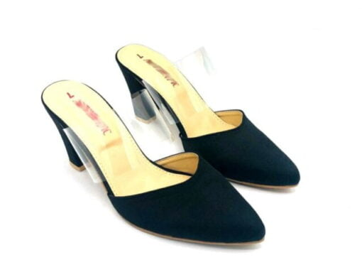 Stylo shoes for Womens