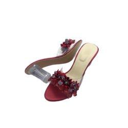 Clive Shoes
