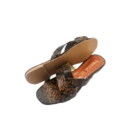 online shopping slippers