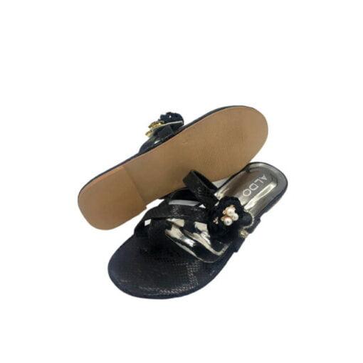 Daraz Fancy Slipper for Woman