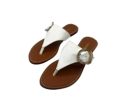 Buy Casual Slipper for Girls