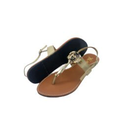 Sandals For Women's