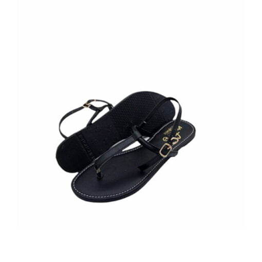 Causal Sandals for Women's