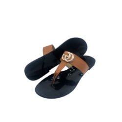 Gucci Slippers for Girls