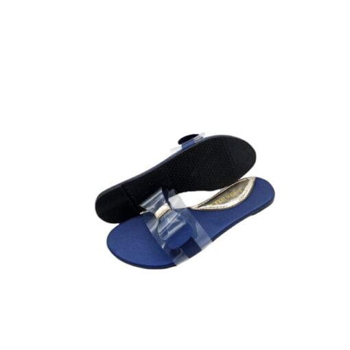 Flat Slippers in Pakistan