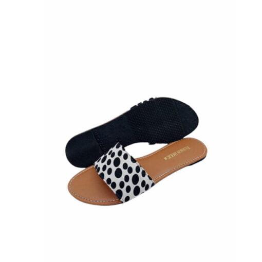 ECS Slippers for Girls