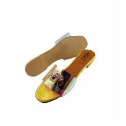 Versace Slipper