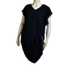 Designer Kurti For Women's