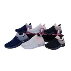 Ecs ladies shoes