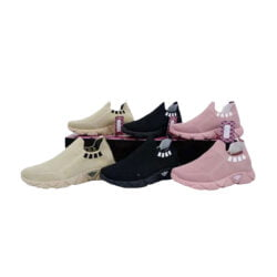 stylo ladies shoes