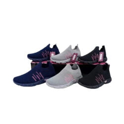 Comfortable Shoes For Women's