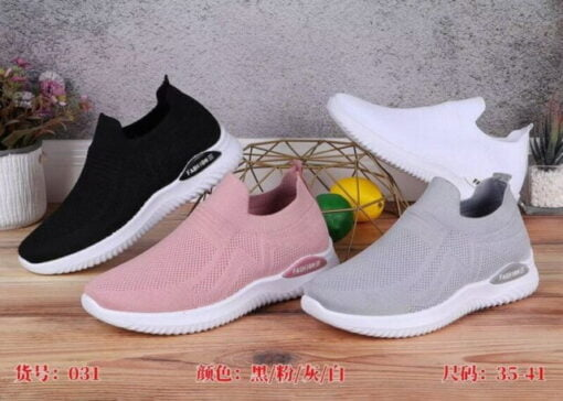 Online Shopping Shoes For Women's