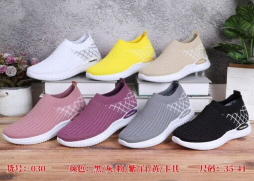 Online Shopping Shoes For Girls